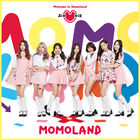 MOMOLAND - Welcome to MOMOLAND