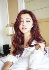 Michelle Wai