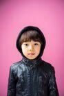 Nam Ki Won2