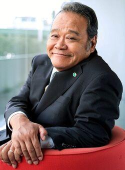 Nishida Toshiyuki2