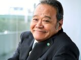 Nishida Toshiyuki