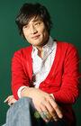 Park Jung Hak005