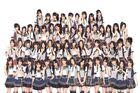 SKE48 2012