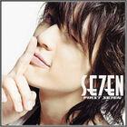 Se7en08