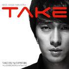 Seo In Guk - Take