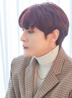 Seo Woong 02