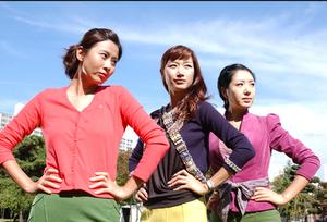 Three Wives-SBS-2004-00