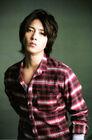 Yamashita Tomohisa 14