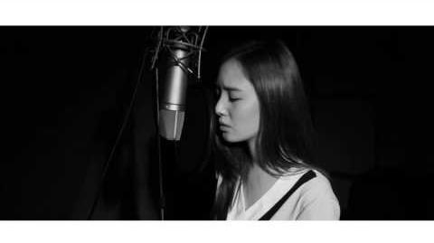 -Cover- WOOHEE - Say something