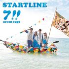 7!! - Start Line lim-0