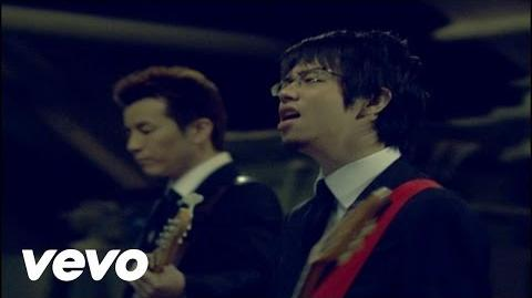 Asian Kung-Fu Generation - Black Out