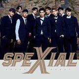 SpeXial