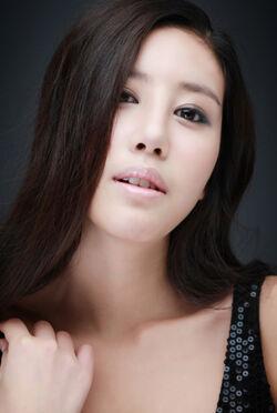 Daeun