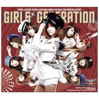 Girls' Generation Genie Cover