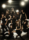 GirlsGeneration12