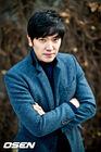 Ha Yong Jin11