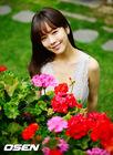 Han Ji Min31