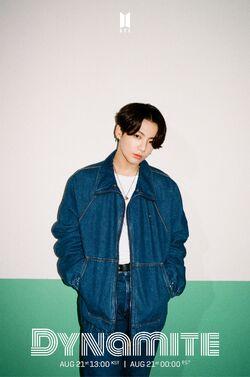 Jeon Jung Kook27