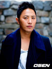 Jin Goo21