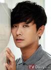 Joo Ji Hoon12