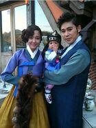 Jung Tae Woo1