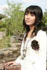 Kim Ga Hee 01