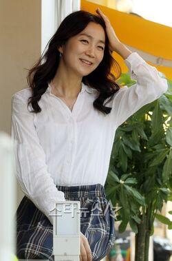 Kim Joo Ryung3