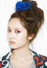 Krystal Jung5
