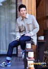 Kwon Sang Woo5