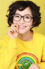 Lee Ah Rin4