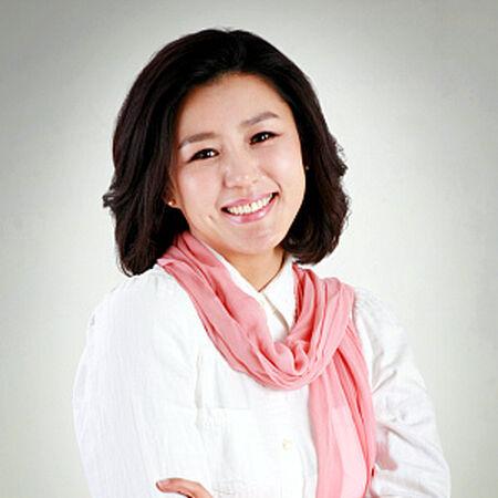Lee Kan Hee | Wiki Drama | Fandom