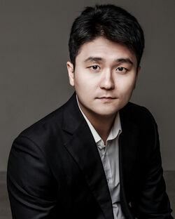 Lee Seung Joon1981