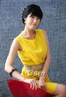 Lee Soo Kyung3