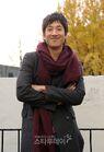 Lee Sun Gyun3
