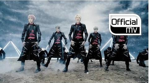 Lu kus - So Into U (Dance Ver