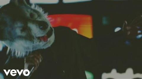 MAN WITH A MISSION - database feat