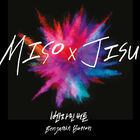 MisoXJiSu-Benjamin Button