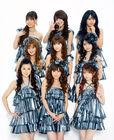 Morning Musume-Platinum 9