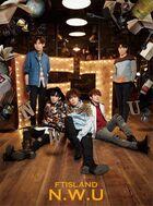 N.W.U Album