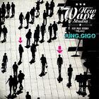 New Wave Studio (Vol. 2)