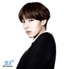 No Min Woo 01