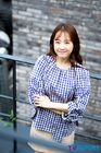Park Bo Young81