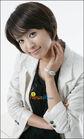 Park Jung Ah2