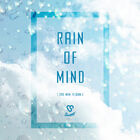 SNUPER - Rain of Mind