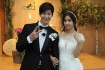 Song-jae-rim-kim-so-eun-2