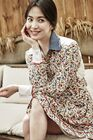 Song Hye Kyo25