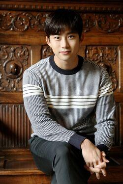 Taecyeon5