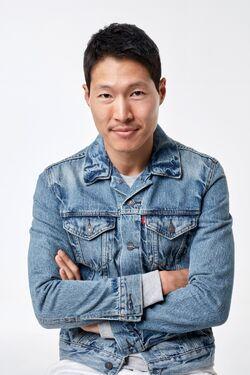 Uhm Ji Man1