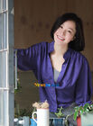 Uhm Ji Won10