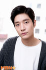 Woo Hyuk11